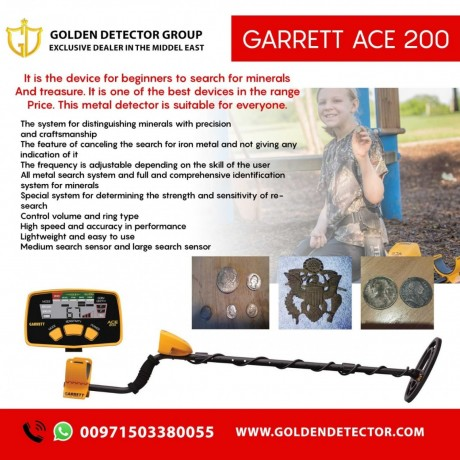 new-metal-detector-golden-king-plus-big-1