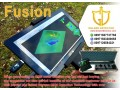 3d-metal-detector-and-ground-scanner-okm-fusion-2020-small-2