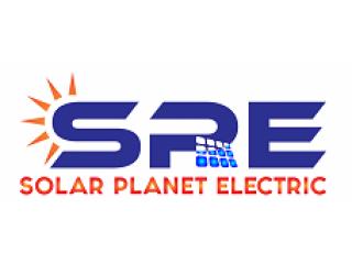Solar Company in Los Angeles