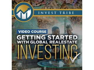 Invest Tribe