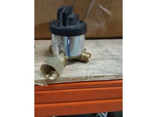 Shop HVAC Clearance Tools - My HVAC1