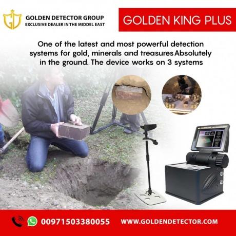 nokta-golden-king-plus-from-golden-detector-big-1