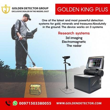 nokta-golden-king-plus-from-golden-detector-big-0