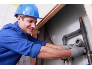 24 Hour Emergency Plumber | Bellingham Plumbers | Leaky Pipe Repairs