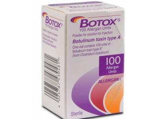 Botox injections USA