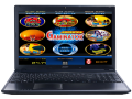 connection-of-gaming-clubs-small-2