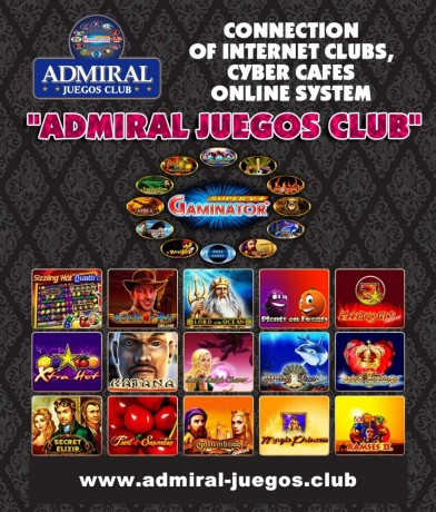 connection-of-gaming-clubs-big-3