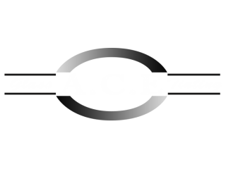 Ace Glass Tinting