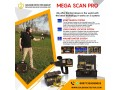 mega-scan-pro-2020-in-united-arab-emirates-small-2
