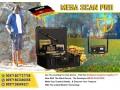 gold-metal-detector-mega-scan-pro-2020-small-0