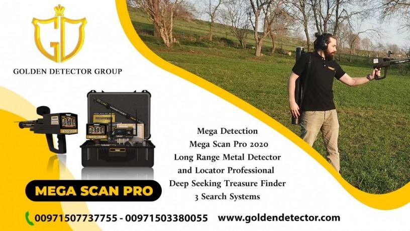 gold-metal-detector-mega-scan-pro-2020-big-1