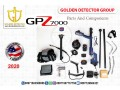 metal-detector-gpz-7000-for-sale-small-3