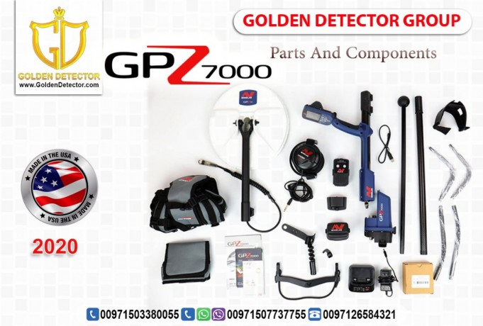 metal-detector-gpz-7000-for-sale-big-3