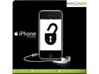 Iphone Unlocking Website