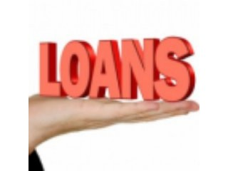 Get approved a business loan today offer