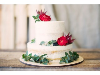 Affordable Cakes & Cupcakes in Westlake Village