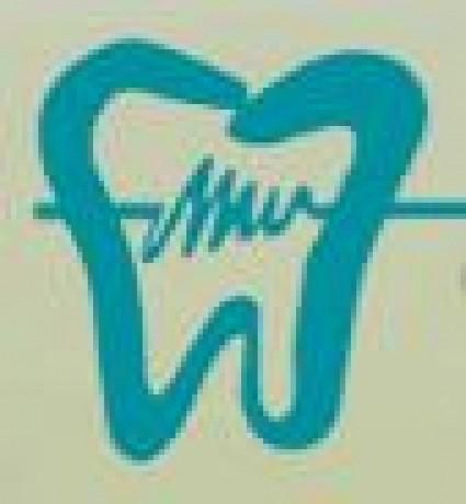 duryea-orthodontics-lakewood-office-big-0