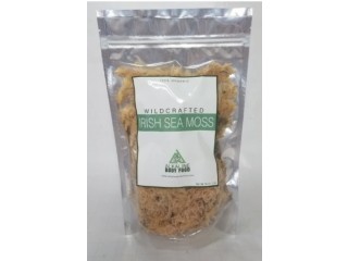 Where to buy natural sea moss