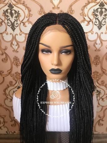 braided-wigs-big-0