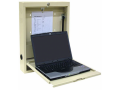 wall-mounted-floating-desk-small-0