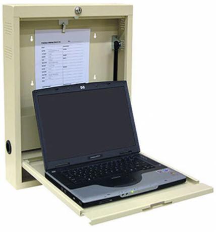 wall-mounted-floating-desk-big-0