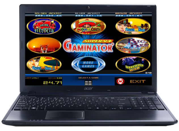 connection-of-gaming-clubs-big-0