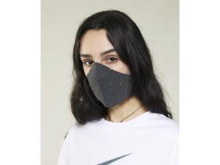 Buy N95 Masks In Stock