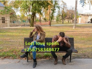 Best online love spells +256758348477