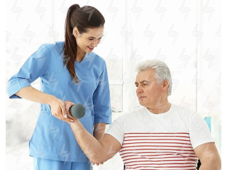 Safeway Home Healthcare
