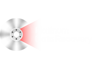 Platinum Data Recovery