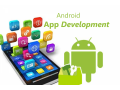 android-app-development-company-small-0