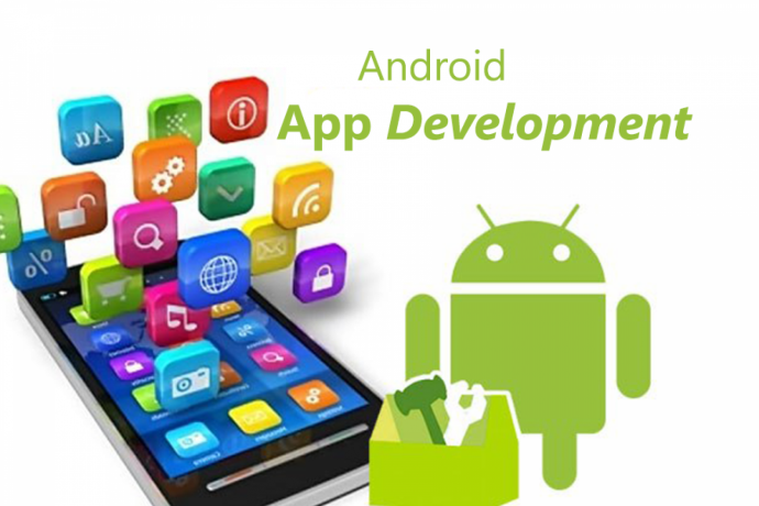 android-app-development-company-big-0