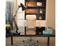 office-and-janitorial-cleaning-small-0
