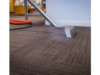 Carpet Cleaning Services in Hartford, CT