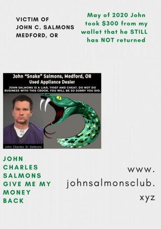 appliance-fraudulent-of-johnny-snake-salmons-big-0