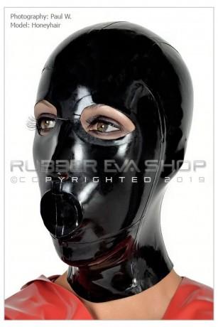 rubber-catsuit-big-0