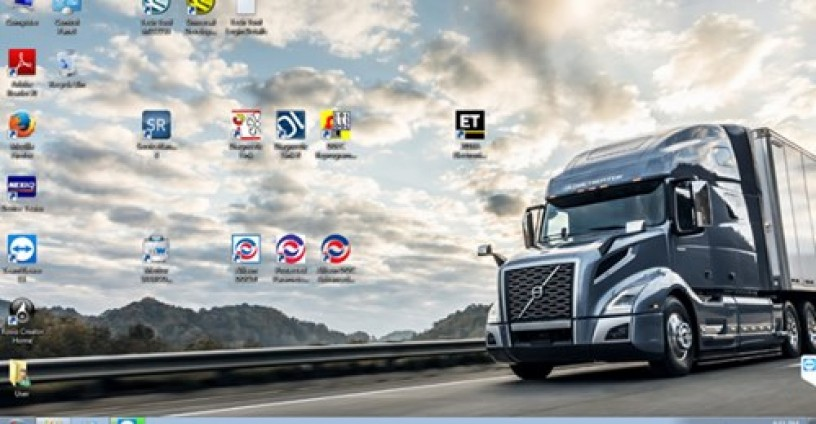 automobile-obd-diagnostic-interface-big-0