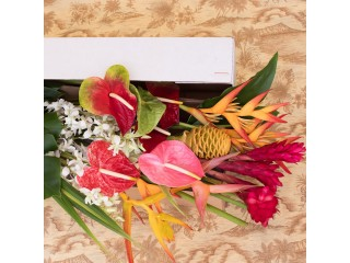 Watanabe Floral Flower Delivery