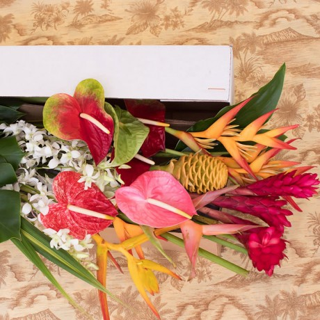 watanabe-floral-flower-delivery-big-0