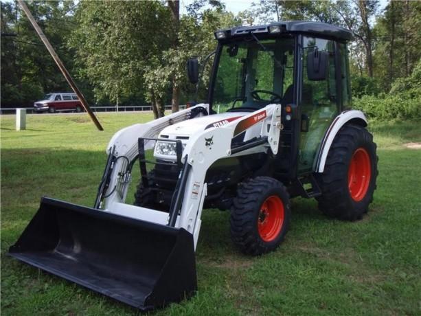 heavy-duty-truck-code-reader-cat-et-jpro-big-0