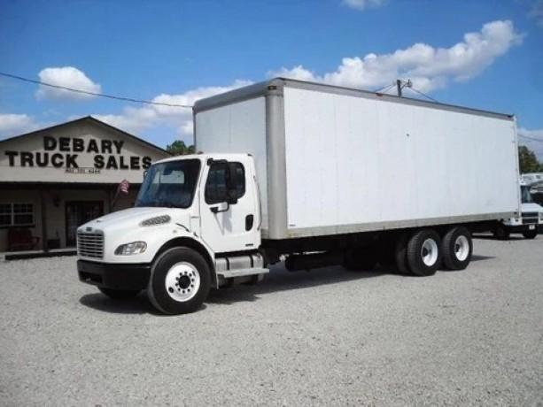 heavy-duty-truck-code-reader-cat-et-jpro-big-1