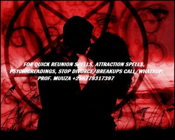 bring-back-lost-lover-in-12hours-256779317397-love-spells-break-up-spell-marriage-spell-genuine-gay-spell-lesbian-spells-big-1