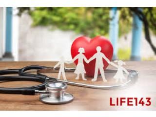 Health insurance in ny