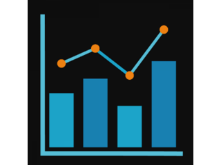 Life science analytics companies