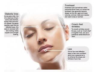 Benefits of hyaluronic acid serum