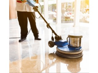 Window washing & tile grout cleaning services