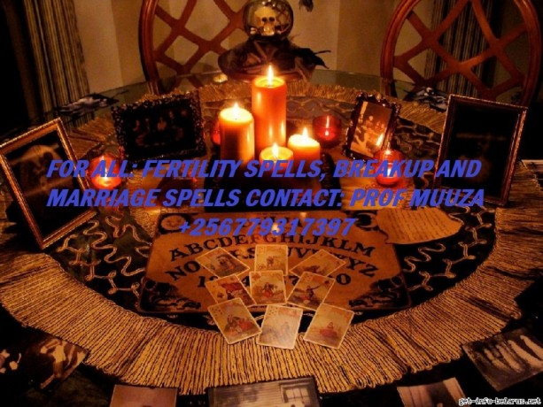 appropriate-time-needed-for-best-love-spells-result-and-outcome-256779317397-big-0