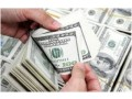 loan-offer-get-the-right-solution-to-your-financial-problem-apply-now-small-0