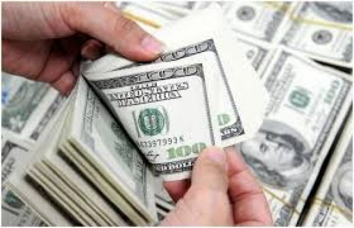 loan-offer-get-the-right-solution-to-your-financial-problem-apply-now-big-0